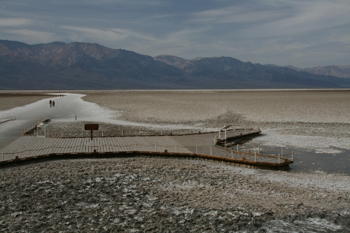 Badwater_1