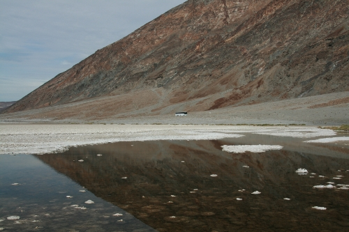 Badwater_2