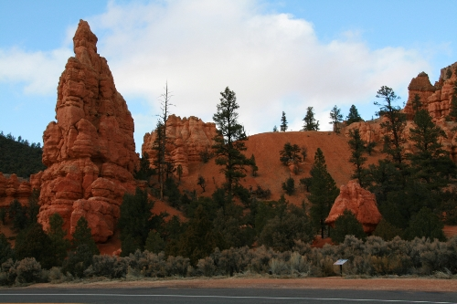 Red Canyon_1