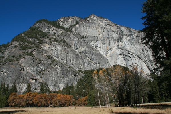 Yosemite_Valley_4