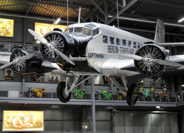 Technikmuseum_Speyer_8