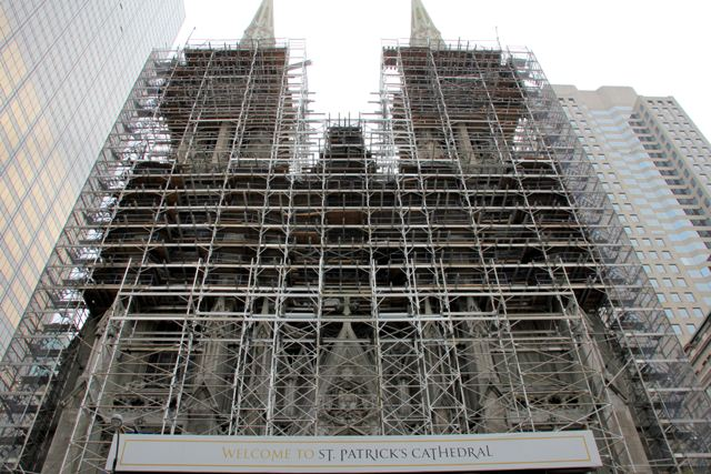 st_patricks_cathedral_1