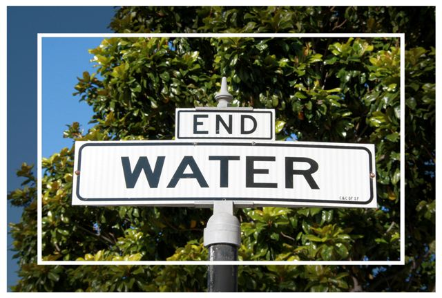 End_Water