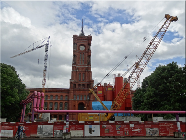 Baustelle_Rotes_Rathaus