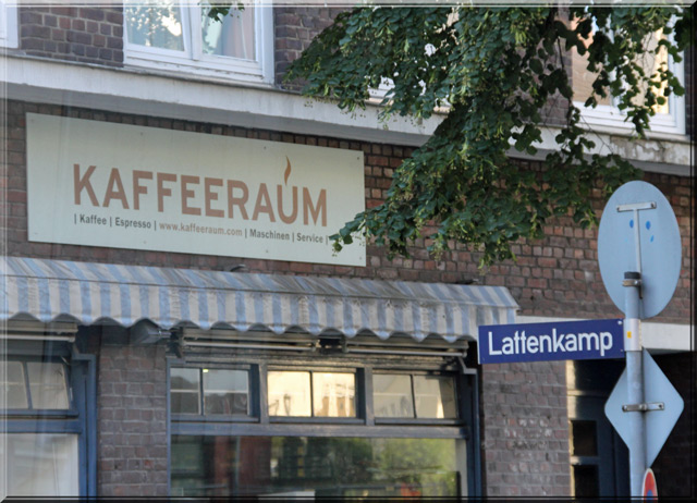 Lattenkamp