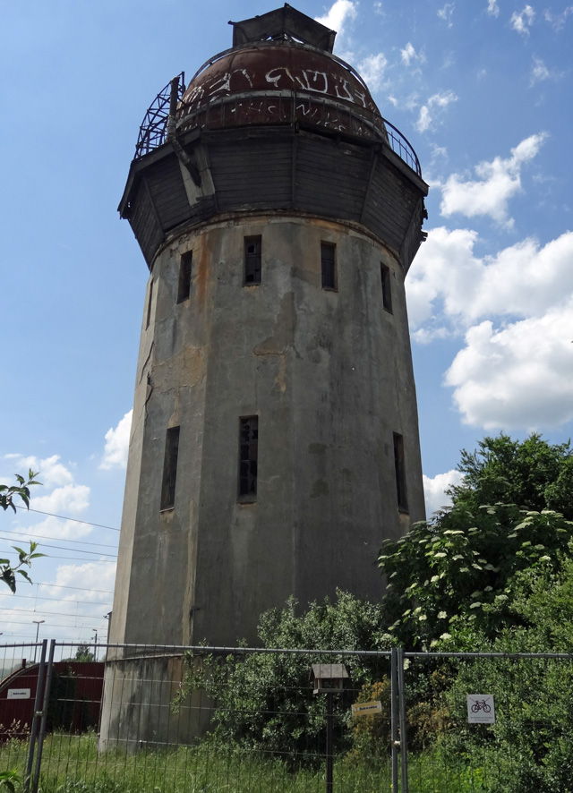 Wasserturm_Rathenow_2