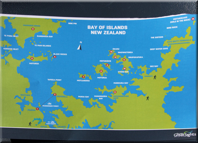 Bay_of_Islands_1