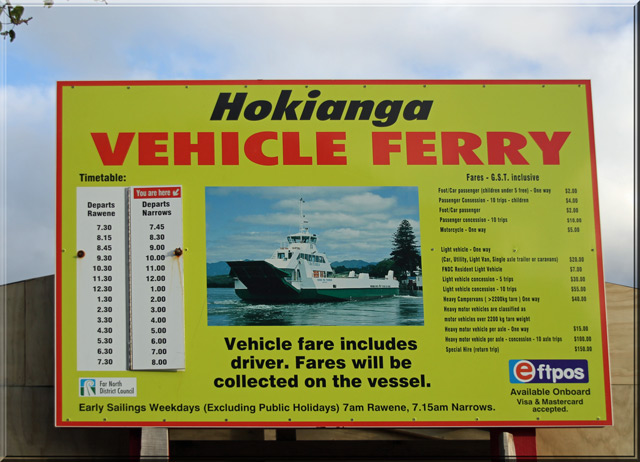 HokiangaVehicleFerry_1