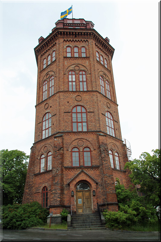 Bredablick_Tower