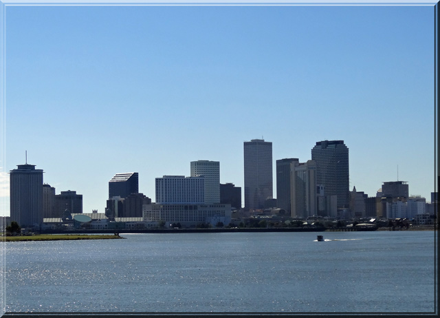 New_Orleans_Mississippi_2