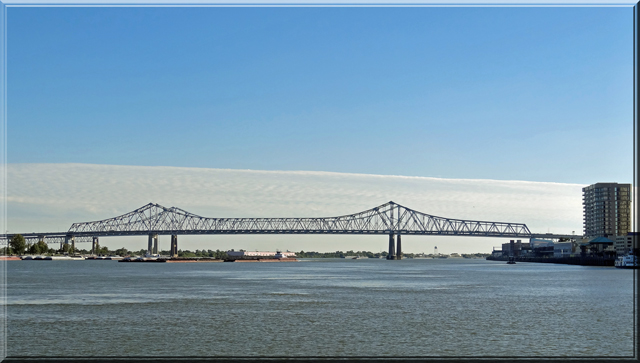 New_Orleans_Mississippi_5b