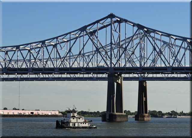 New_Orleans_Mississippi_6