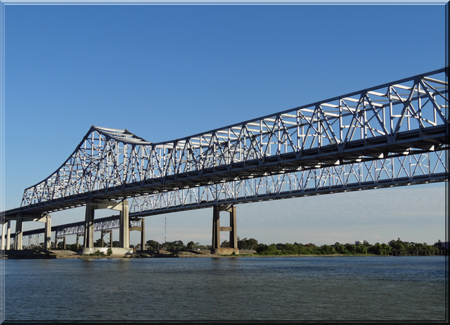 New_Orleans_Mississippi_7