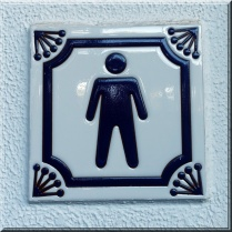 Jameos_Playa_WC_2