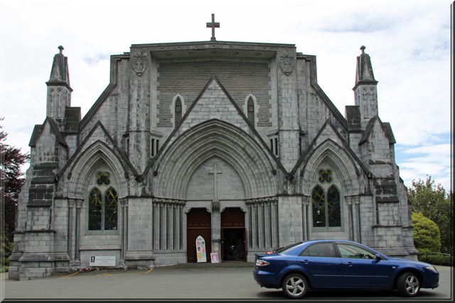 Christ_Church_Cathedral_Nelson_2