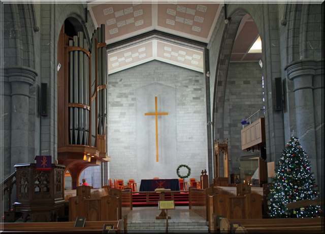Christ_Church_Cathedral_Nelson_3