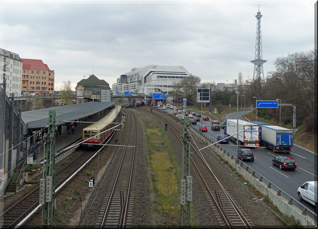 Ringbahn_Messe_Nord_1