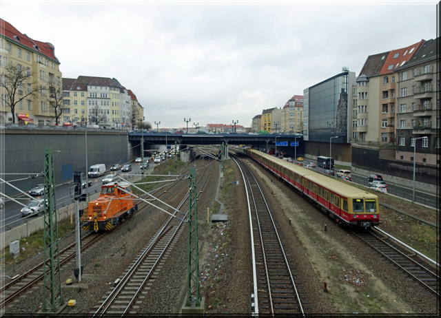 Ringbahn_Messe_Nord_2