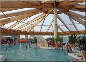 BadWilsnack_Therme_8